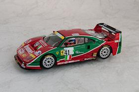 Ferrari F40 Le Mans 1995