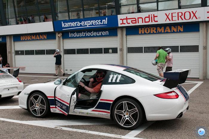 Porsche 997Wie kan mij helpen bij het vinden van deze velgen