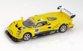 Lotus Elise GT1 Le Mans 1997
