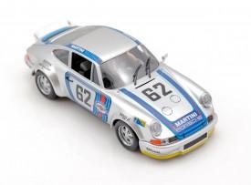 Porsche 911 RSR 4h Le Mans 1973