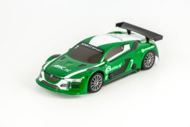 Ninco Renault RS01 Green