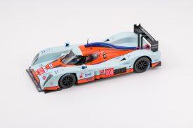Lola Aston Martin DBR1-2