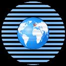 Nieuw Meijdonck logo