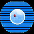 Oud Meijdonck logo